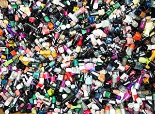 30 x distintos colores esmaltes * Nuevo * DE Catrice Manhattan Essence Sally Hansen etc...