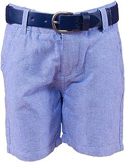 Losan - Pantalón - para niño