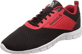 Reebok Men's Future Stride Run Running Shoes