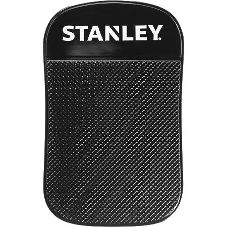 NCAA Auburn MagicPad; sticky pad anti-slide dash mount car accessory