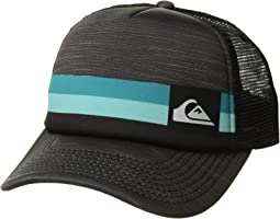 Seasons Cap (Little Kids/Big Kids)
