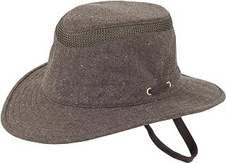 Tilley Endurables TMH55 Mash-Up Airflo Intermediate Brim Unisex Hat