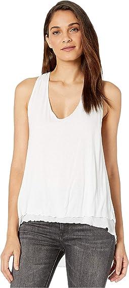 7fb67845a Women's White Shirts & Tops | Clothing | 6PM.com