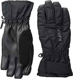 Burton - WMS Profile Under Glove