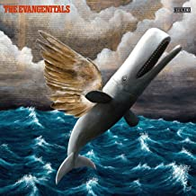 Moby Dick; or, The Album