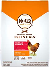 Nutro Wholesome Essentials Natural Dry Cat Food