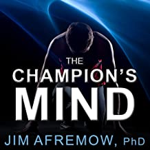 the champion's mind audiobook