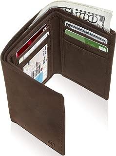 Best handmade wallet usa Reviews