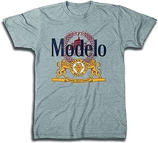 Best modelo tee shirts Reviews
