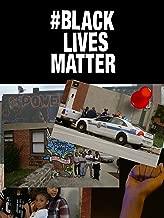 taylor black lives matter