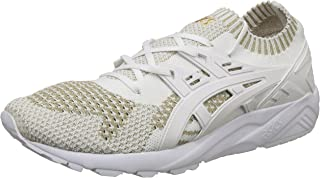 ASICSTIGER Unisex Sneakers