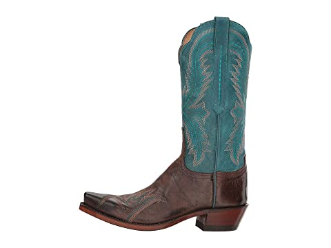 Lucchese Shelley Chocolate Cheap Sale Footlocker Finishline Lowest Price Online Cheap Sale With Mastercard Cheap High Quality EoCBOk