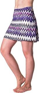 Best knee length sport skirts Reviews