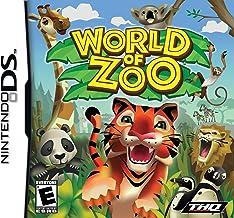 World of Zoo - Nintendo DS (Renewed)