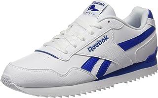 63180abf9b Amazon.co.uk: Reebok - Trainers / Men's Shoes: Shoes & Bags