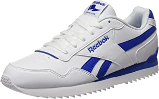 Men's Royal Glide Rplclp Trainers