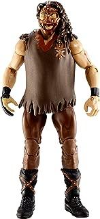 WWE Mankind 6