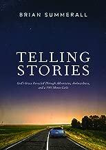 Best by d grace of god true story Reviews