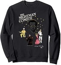 It's Always Sunny in Philadelphia The Nightman Play