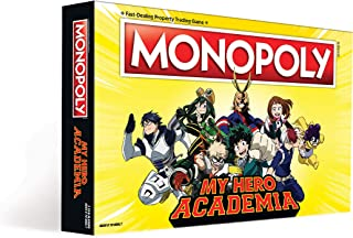 Best marvel heroes monopoly Reviews