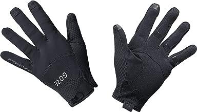 Gore C5 Gloves Gore-TEX INFINIUM