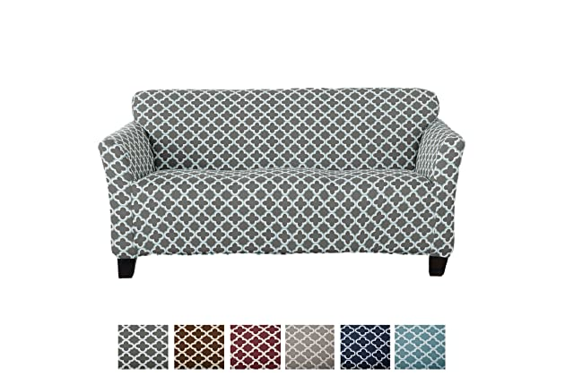 Best twill slipcovers for couches | Amazon.com