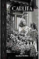 Carlita (Tourmentes et turbulences t. 9) Format Kindle