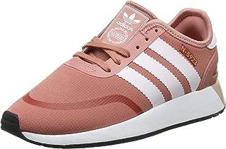 adidas N-5923 Womens Sneakers Pink