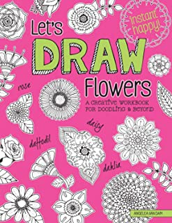 Best rose flower design drawing Reviews