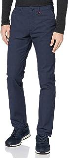 MAC Jeans Men's Lennox Trouser
