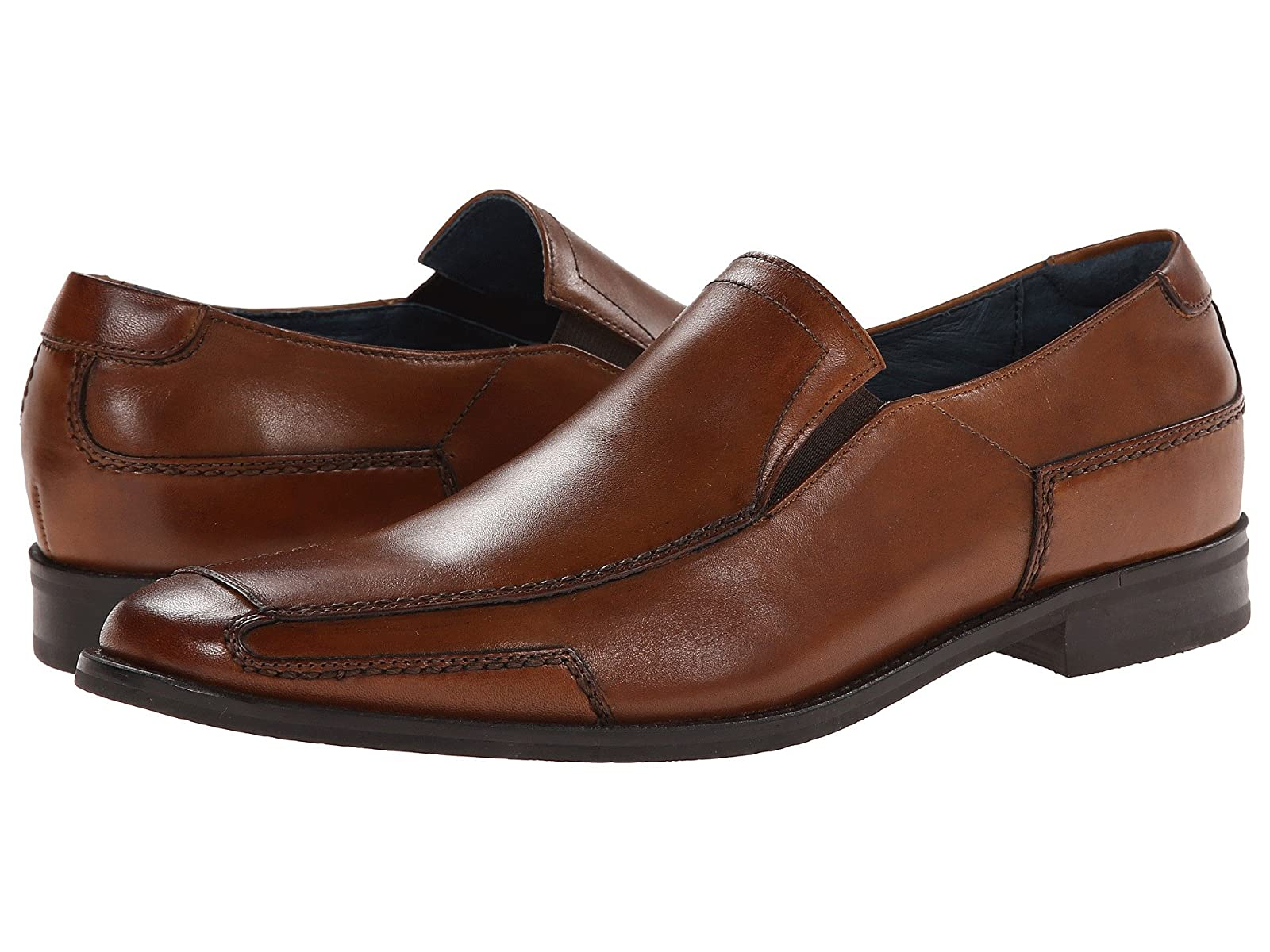 RUSH by Gordon Rush Shaw (14)Cheap and distinctive eye-catching shoes