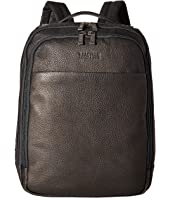 Kenneth Cole Reaction - The Modern Wolf Back- Computer Backpack