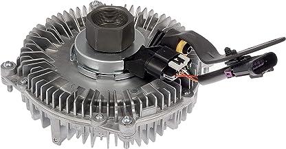 Dorman 622-012 Engine Cooling Fan Clutch for Select Ram Models
