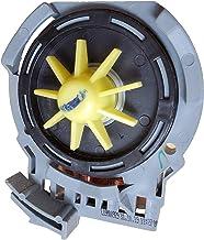 What's Up? W10348269 Dishwasher Pump WPW10348269, AP6020066, W10084573, 661662, 8558995, 8565839, PS11753379, W10158351, WPW10348269VP