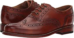Grenson - Rose Oxford