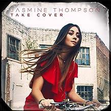 10 Mejor All Of Me Cover Jasmine Thompson Mp3 de 2020 – Mejor valorados y revisados