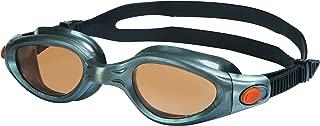 ZOGGS Phantom Elite Polarized Goggles