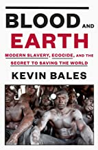 Best kevin bales books Reviews