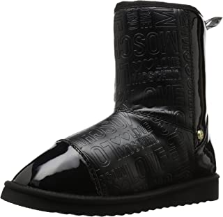 Women's JA24183H04JH100A Ankle Boot