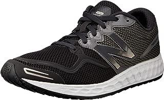 New Balance Fresh Foam Veniz Women's Fresh Foam Veniz Women's Running Shoes, Black/White