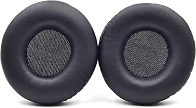 Replacement Cushion Ear Pads Earmuff earpads Pillow Cover for mdr-xd100 Headphones