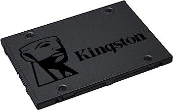 Kingston Q500 240GB SATA3 2.5 SSD (SQ50037/240G)