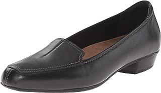 Women's Timeless Loafer