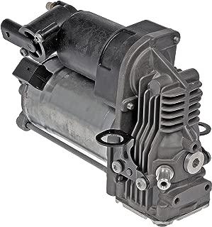 Best mercedes benz gl450 top gear Reviews