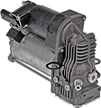 Best mercedes benz ml500 radiator Reviews