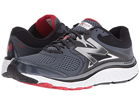 New Balance 940 V3 Nuevos Modelos