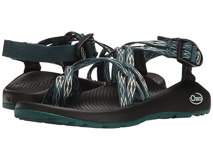 20ef1c941b63 Chaco ZX 2® Classic at 6pm