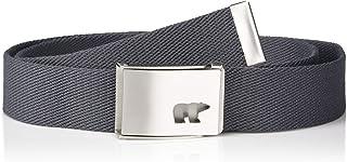 Men's Web Belt
