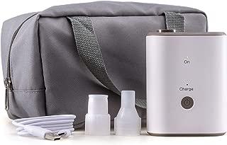 Best resmed air 10 travel bag Reviews