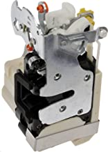 2000 chevy tahoe door lock actuator